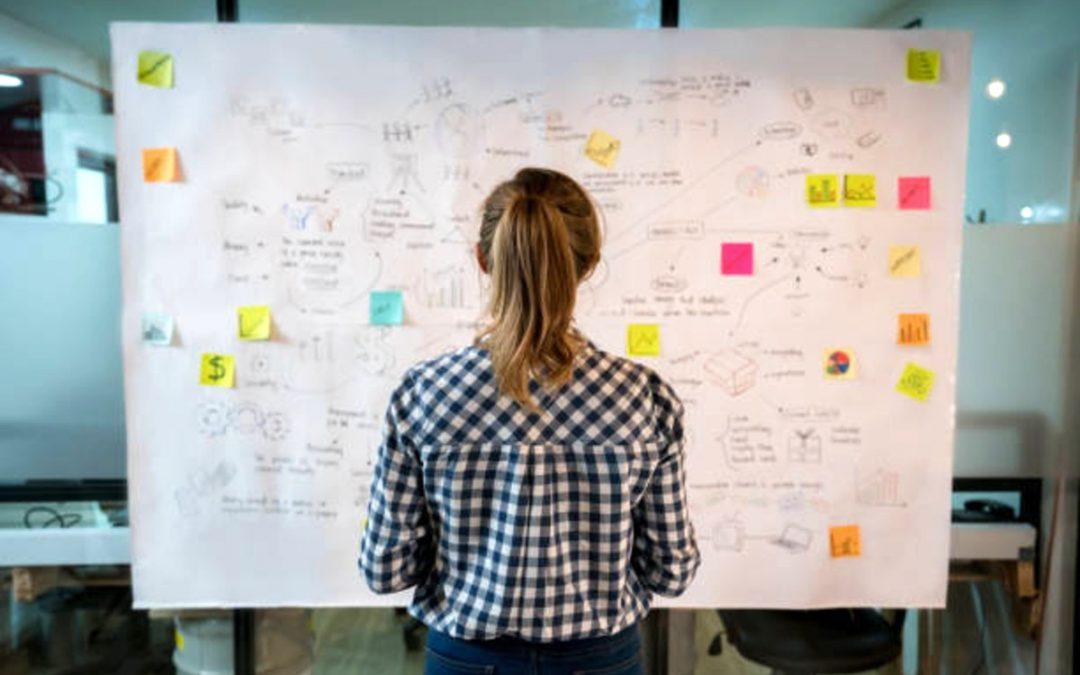 Executive Dysfunction: Understanding Executive Function Disorder
